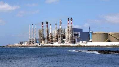 Creating useful products from desalination waste