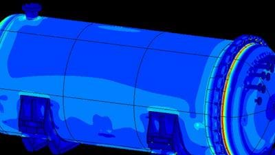 OGTC funds effort to create digital twins of pressure vessels