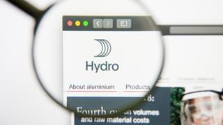 Norsk Hydro hit by cyber attack