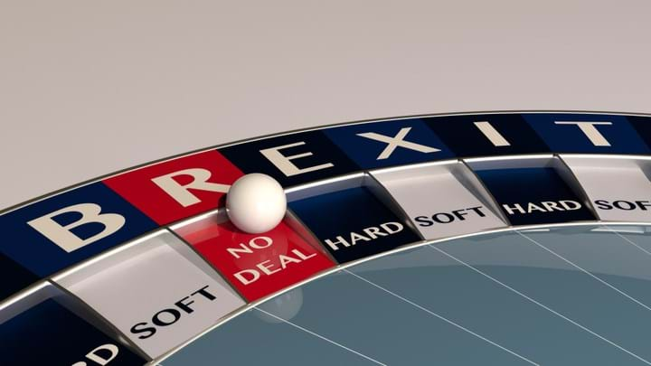 Deal or No Deal – Brexit and UK Energy Policy - Features - The