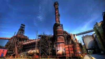 ArcelorMittal to launch project to use hydrogen in steel production