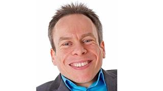 Warwick Davis to host the IChemE Global Awards 2019