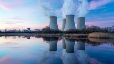 EU project targets nuclear accident combustion risk