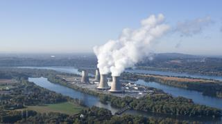 Exelon to shut down Three Mile Island