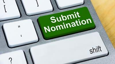 Call for nominations for IChemE's Learned Society Committee