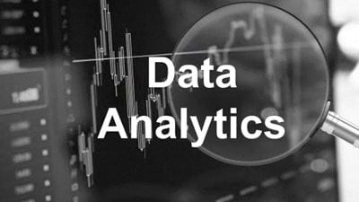 Webinar: how Tata Steel is speeding up development with data analytics