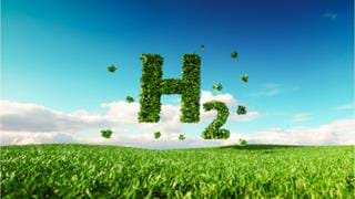 Call for evidence on the economic recovery benefits of hydrogen