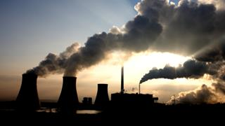 EPA's new energy plan gives boost to coal-fired plants