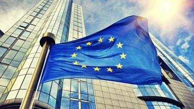 EU fails to agree a net zero emissions target for 2050