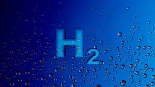 Cheap catalyst for hydrogen production shows commercial-scale promise