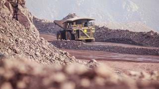 Environmentalists slam Australian mining advocate's climate action plan