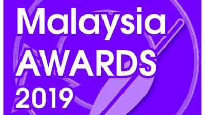 Finalists announced for IChemE Malaysia Awards 2019