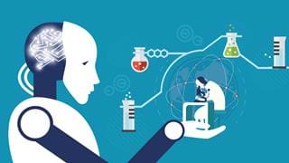 Where Next for AI in Drug Discovery?