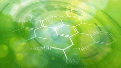 12 Steps to a Green Chemicals Score