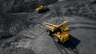 Glencore faces criticism as it pushes ahead with new coal mine