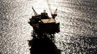 ExxonMobil to keep Bass Strait stake