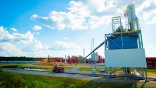 Drax raises biomass sustainability standards