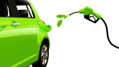 Four new biofuel plants receive funding in UK