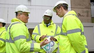 Drax and Econic partner to produce plastic using waste CO2