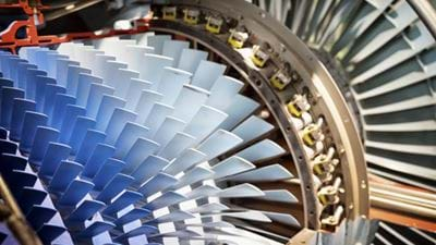 Hydrogen as a Fuel for Gas Turbines