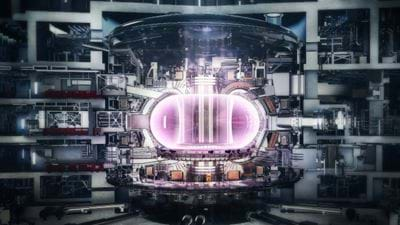 Jacobs awarded more than US$25m in fusion contracts