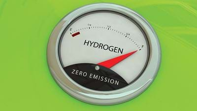 Hydrogen: Informing a Safe Decision to Achieve Net Zero