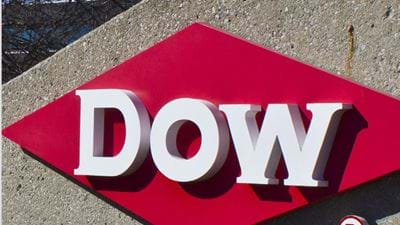 Dow will close chemicals plants on top of job cuts