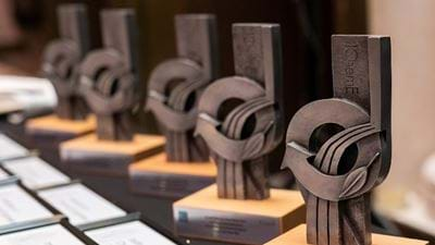 IChemE announces finalists for Malaysia Awards