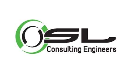 OSL Consulting