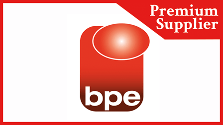 BPE Design and Support