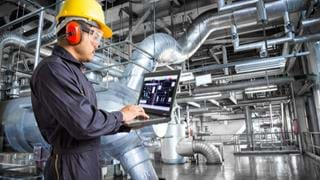Digital Transformation for Maintenance