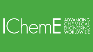 IChemE set to publish new Code of Conduct and Disciplinary Regulations