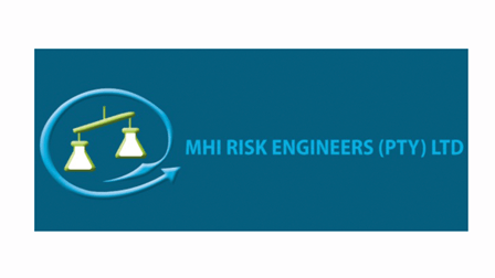 MHI Risk Engineers