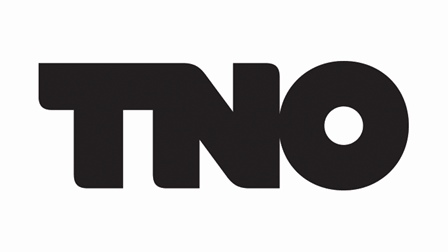 TNO Process Safety Solutions