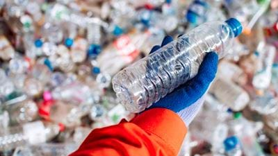 Challenges for recycled polymers in Europe
