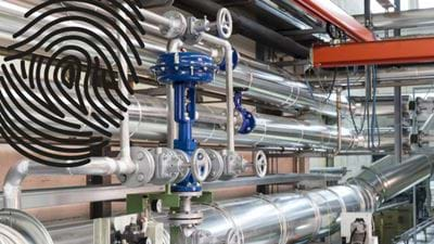 Rules of Thumb: Process Control Valves
