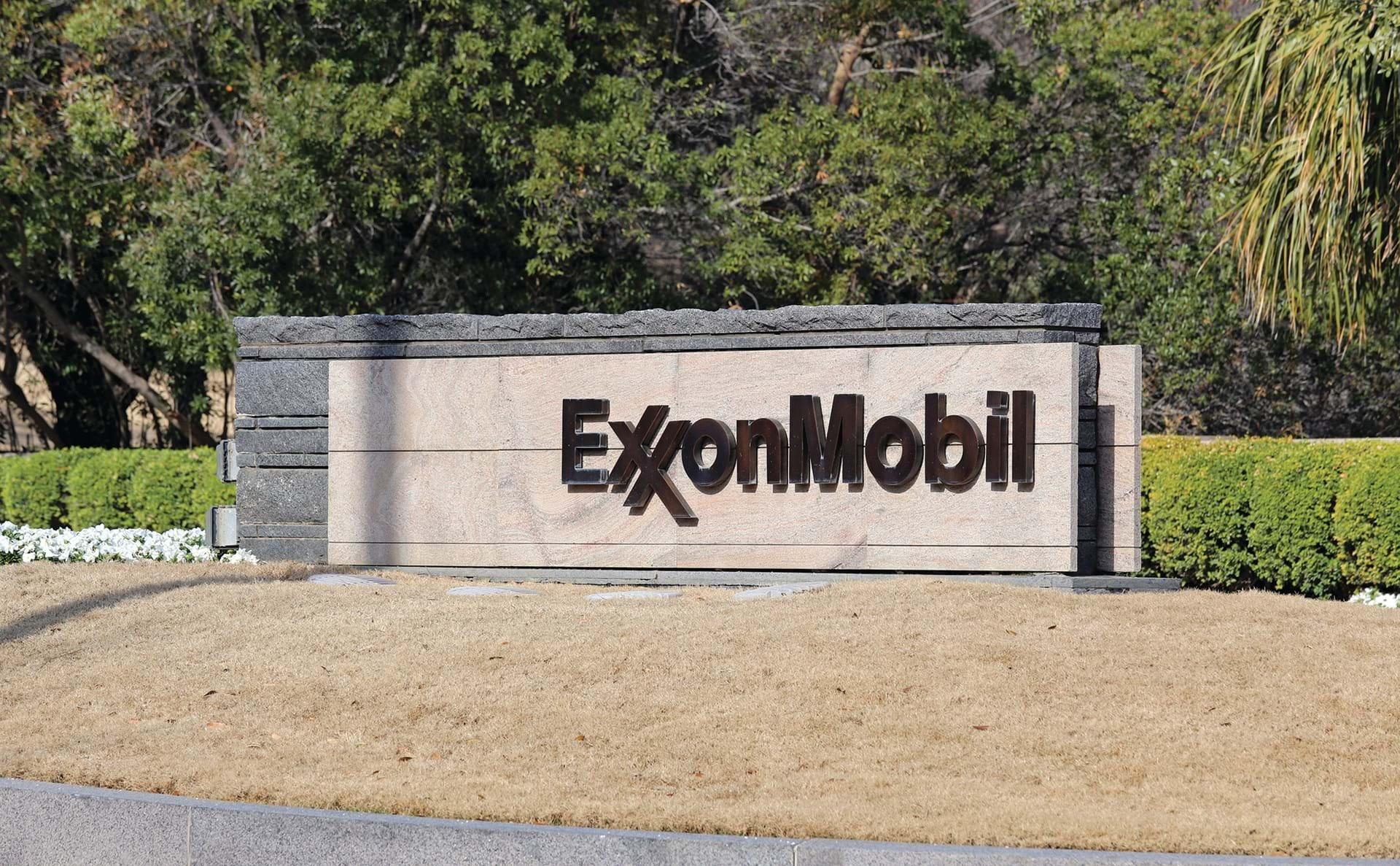 Exxon partners with IBM to advance quantum computing - News