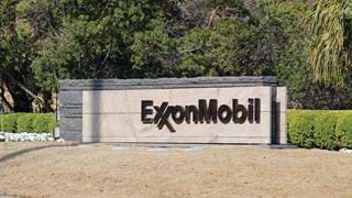 ExxonMobil to revamp refining and chemical operations