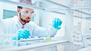 Bioengineering opportunities and risks